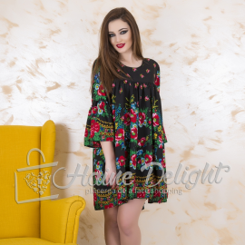 Rochie model Gypsy
