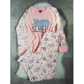 Pijama de dama Sleep