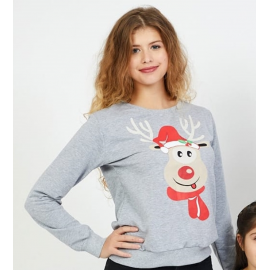 Bluza dama Rudolf