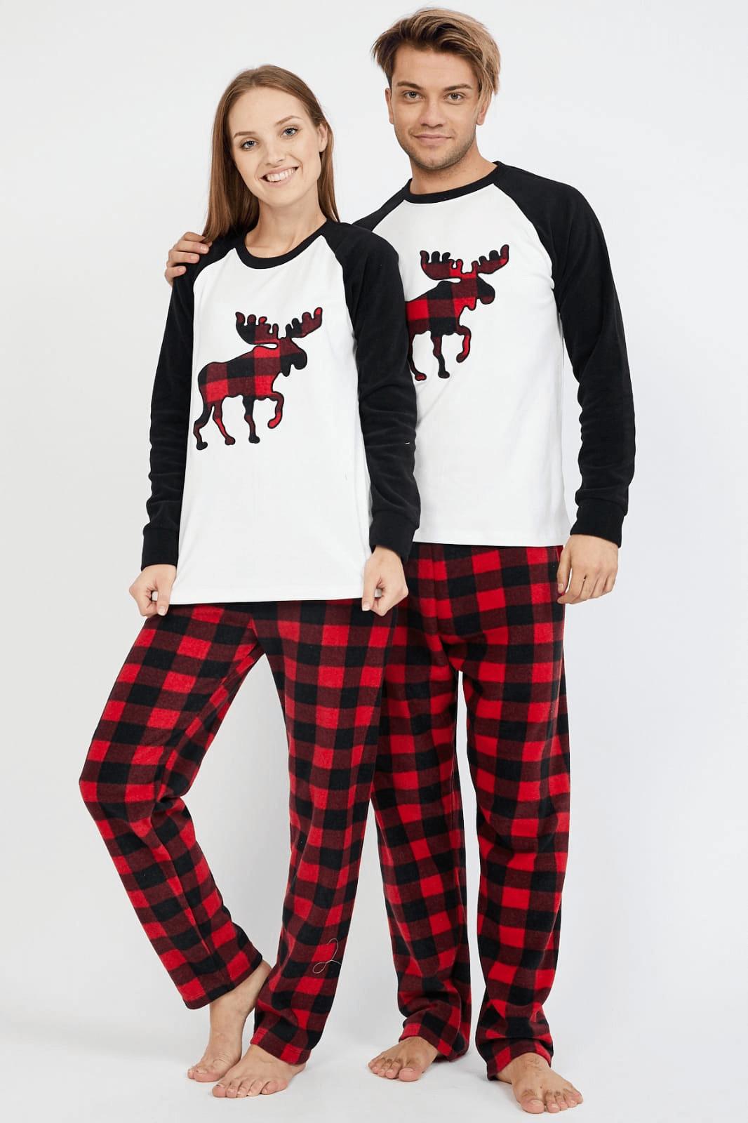 pijamale de slăbire