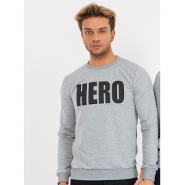 Bluza barbat Hero