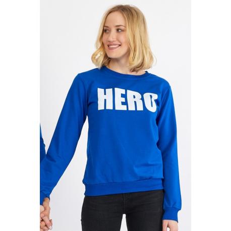 Bluza dama Hero