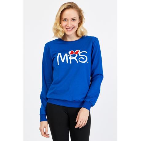 Bluza dama Mrs