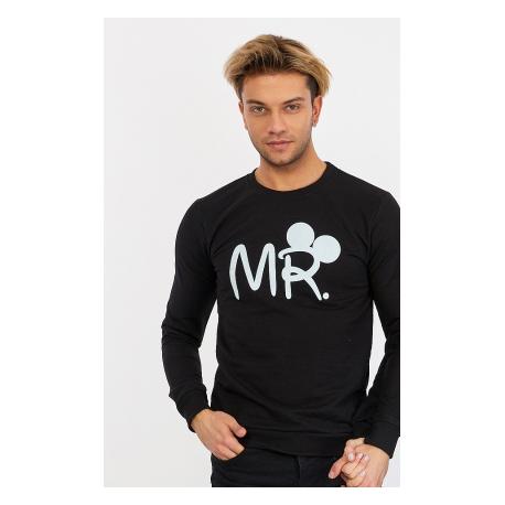 Bluza barbat Mr