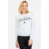 Bluza dama Queen