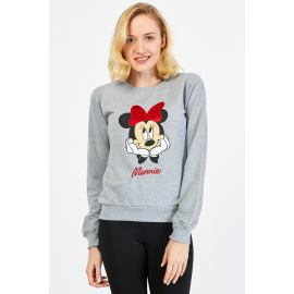 Bluza dama Minnie