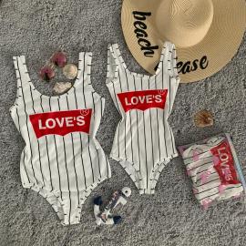 Set Body Mama-Fiica Love's