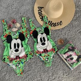 Set Body Mama-Fiica Mickey