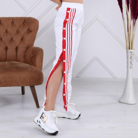 Pantaloni dama Myra