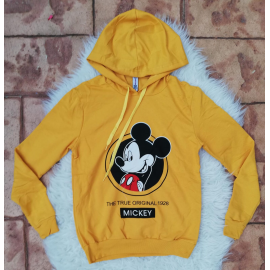 Hanorac Original Mickey