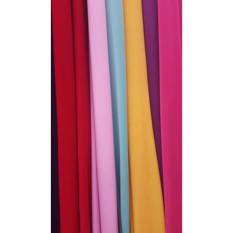 Rochie lunga versatila